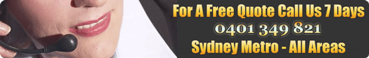 Sydney-Sliding-door-repairs-call-us